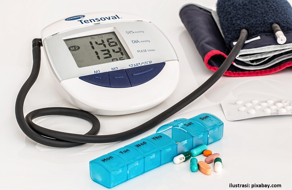 hypertension-867855_960_720