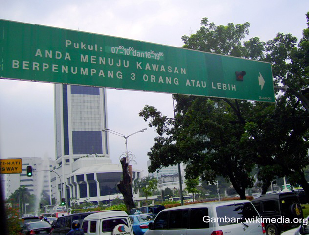 3_in_1-sudirman