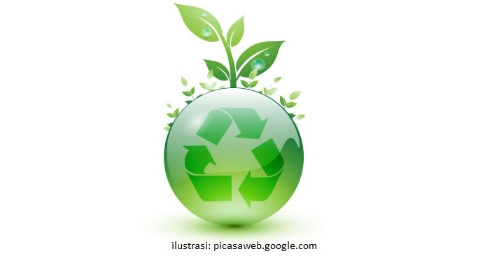 green-recycle-img